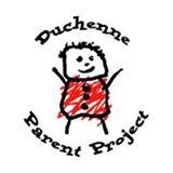 logo_duchenne