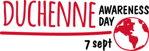 logo-worldduchenneday