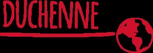 logo-worldduchenneday