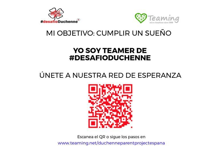 campaña teaming-página001
