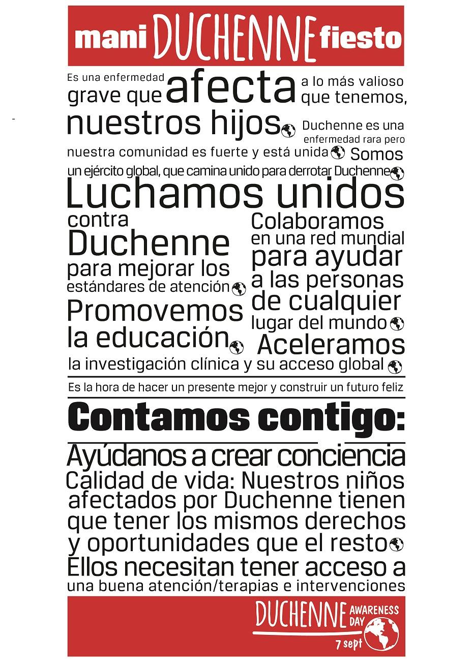 Manifesto-español-web